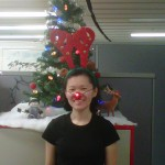 Red Nose campaign