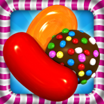 How to Get Free Lives in Candy Crush Saga