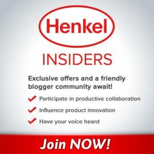 Join-the-Henkel-Insiders-400x4001
