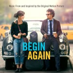 Review: Begin Again Movie and OST