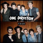 September 8 Only – Free One Direction Download