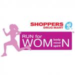 sdm_runforwomen