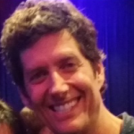 Songs Written by Kevin Griffin of Better than Ezra